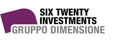 Six Twenty Investments