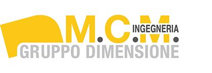 M.C.M. Ingegneria