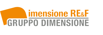 Dimensione International