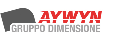 Aywyn